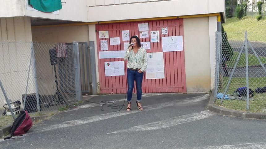 Naia Robles Arangiz