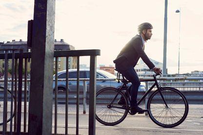 Quelles priorités pour le plan vélo ?
