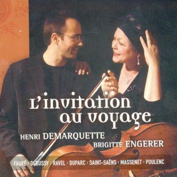 Demarquette Engerer