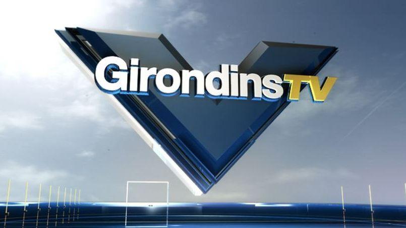 Girondins TV ne proposera plus que des rediffusions.