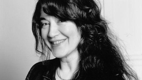 Martha Argerich en 1996
