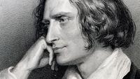 Beethoven, Schumann et Liszt interprétés par Philippe Bianconi