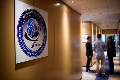 Direction Générale de la Sécurité Extérieure (DGSE)