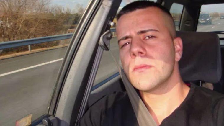 Nordahl Lelandais est mis en examen dans trois affaires, dont le meurtre de Maëlys