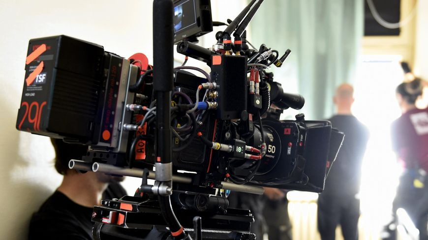 Le tournage est prévu dans les Vosges du 24 septembre au 30 octobre