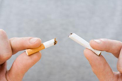 Tabac : on sait tous pourquoi il faut arrêter mais pas forcément comment y arriver