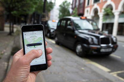 Ryanair, Uber : vers la fin du modèle low cost ?