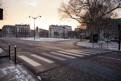 Demain, une ville sans voitures ?