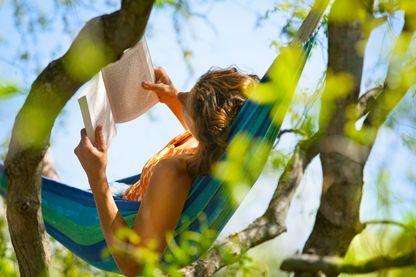 """Que lire en ce moment ? les critiques du """"Masque & la Plume"""" vous conseillent…"""