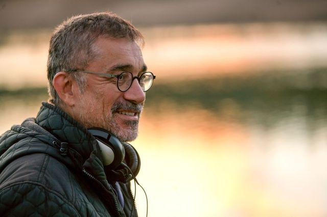 """Michel Ciment : """"Nuri Bilge Ceylan est un des plus grands cinéastes au monde et « Le Poirier sauvage » est un chef d'oeuvre. """""""