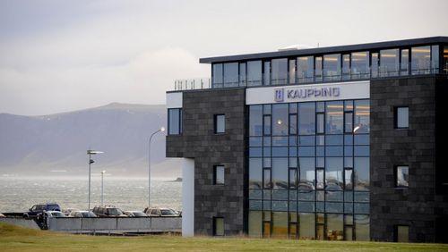Épisode 4 : L'Islande, 10 ans après. Ce que la crise nous a fait