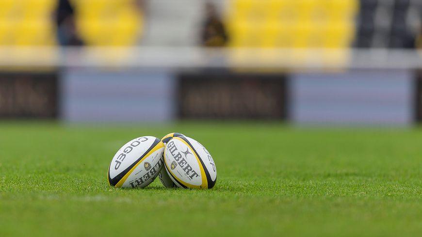 19 ex joueuses du Stade Montois ont signé une licence à Peyrehorade