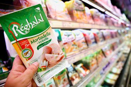 En France, le chiffre d'affaire du halal est estimé entre 5 milliards et 7 milliards d'euros.
