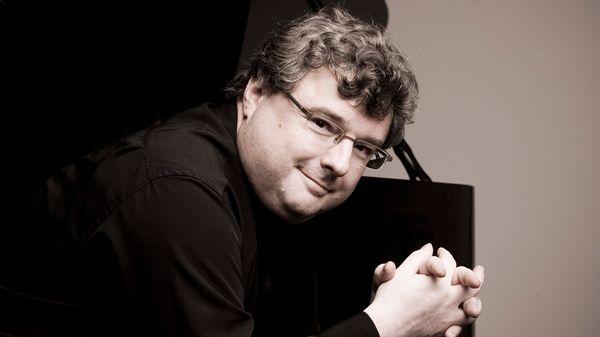 Vincent Coq du Trio Wanderer est l'invité de Réveil Classique