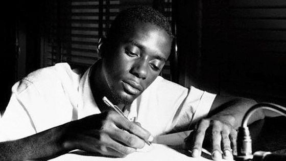 Bobby Timmons simply brilliant as a player and composer