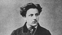 Fauré, Vieuxtemps, Gouvy et Dancla par l'ensemble Les Pléiades et François Dumont