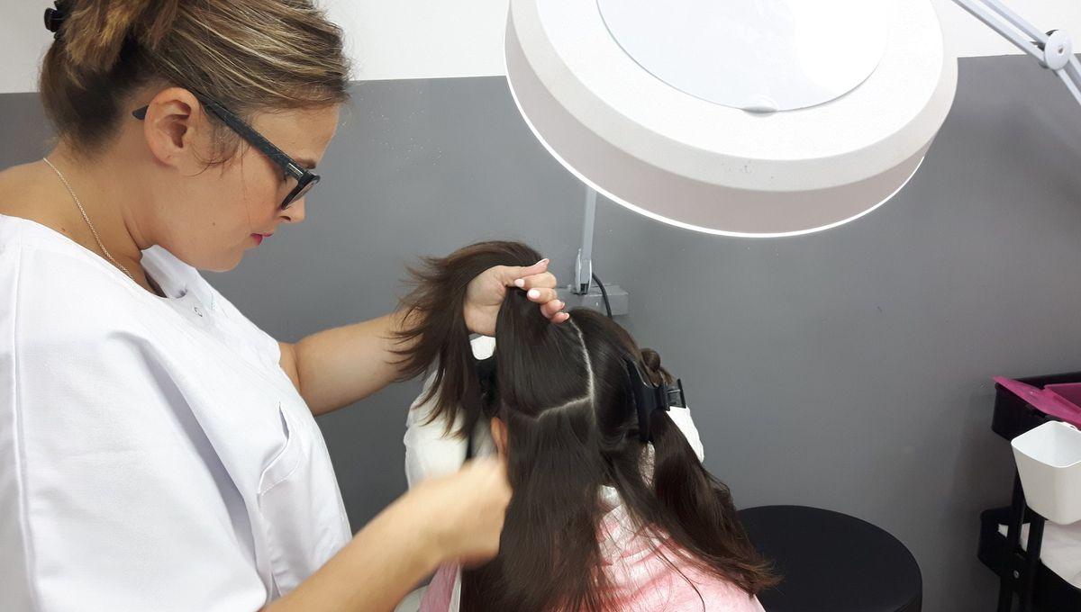 23++ Salon de coiffure anti poux le dernier