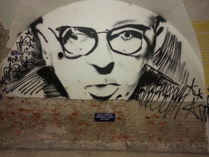 Jean-Paul Sartre de plus près
