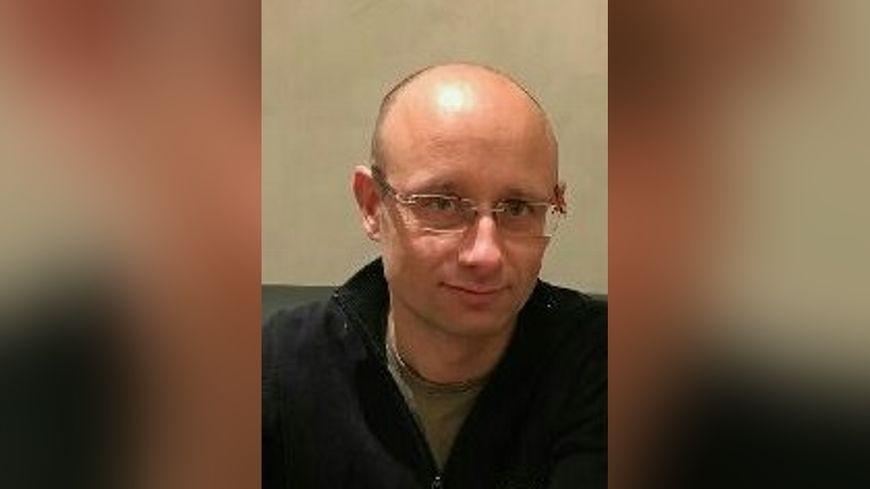 Florian Bellin, 41 ans, est porté disparu sur le GR 20.