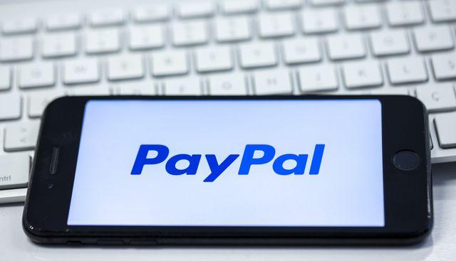 Avant 2001, la société Paypal s'appelait X.com. Et c'est en 1999 qu'Elon Musk fondait X.com.