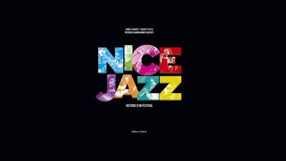 Nice Jazz, Histoire d'un festival