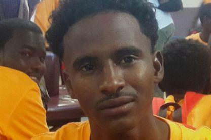 Sala, deux ans d'errance entre l'Érythrée et l'Isère