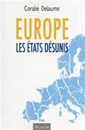 Europe : les états désunis