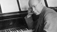 Alexander Melnikov interprète Chopin, Scriabine et Prokofiev
