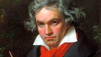 Beethoven : Trio n°4, n°5 et n°7 par François-Frédéric Guy, Tedi Papavrami et Xavier Phillips