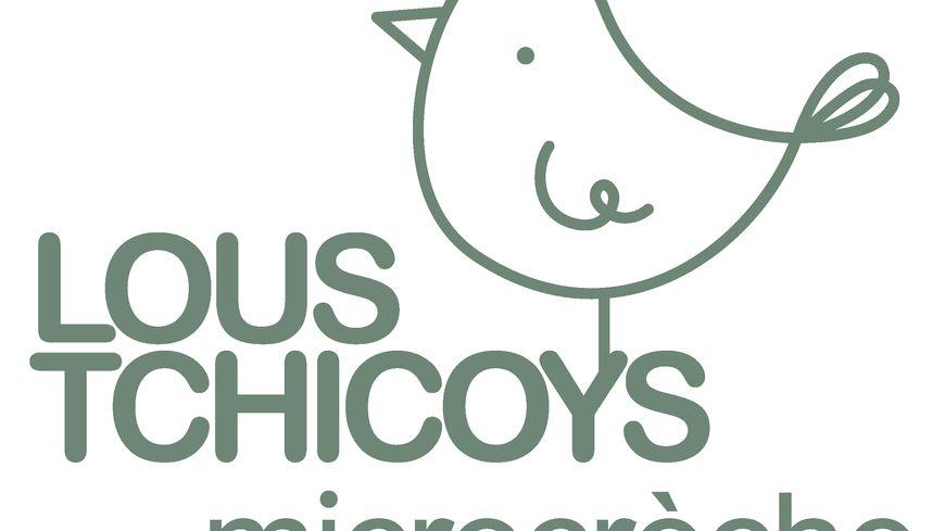 Logo de la micro-crèche