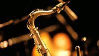 Concert de jazz avec Matthieu Marthouret, le Bounce Trio et Serge Lazarevitch