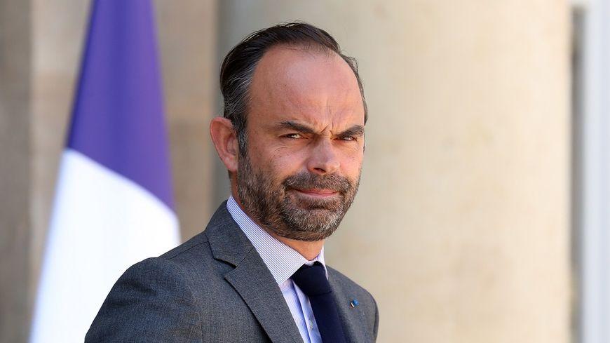 Edouard Philippe a annoncé des mesures concernant plusieurs prestations sociales.