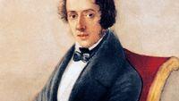 Mozart et Chopin par le Sinfonia Varsovia avec Nelson Goerner, sous la direction de Lio Kuokman