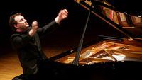 Beethoven : Les Créatures de Prométhée et les Concertos pour piano par Le Northern Royal Sinfonia et Lars Vogt
