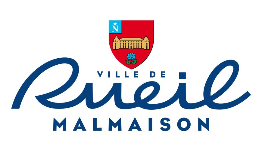 Ville de Rueil-Malmaison.