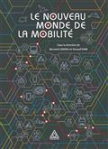 Le nouveau monde de la mobilité