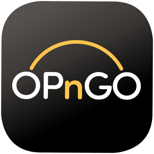 opngo.com