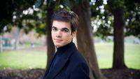 Une série de récitals pour le pianiste Jean-Paul Gasparian, notamment au festival Les Solistes à Bagatelle