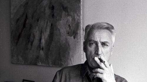 Épisode 2 : Barthes, lecteur de Flaubert