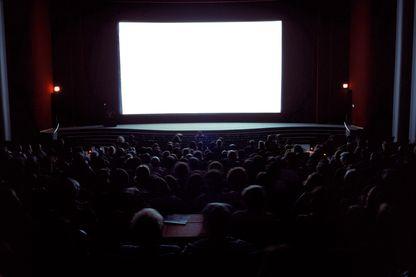 Qu'aller voir au cinéma en ce moment ?