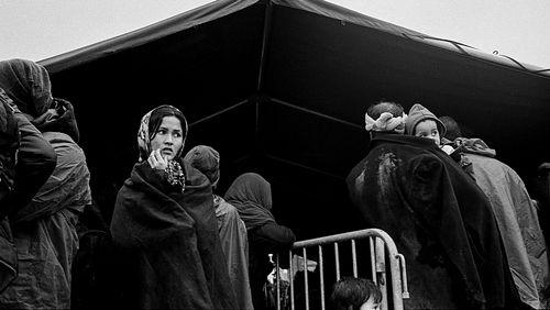Épisode 4 : Les migrations à l'échelle mondiale : logiques ordinaires et logiques de crise » (partie 2)
