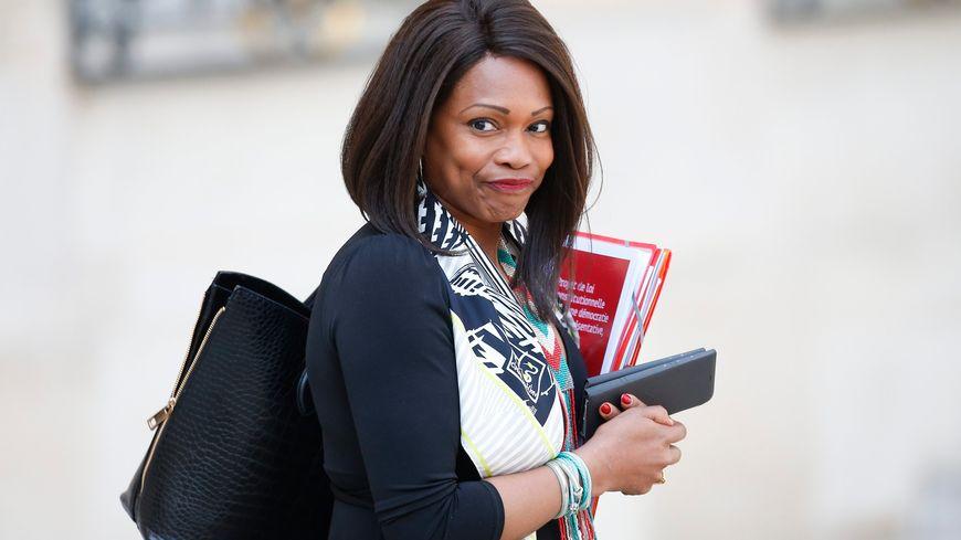 La ministre des sports passera une journée entière en Dordogne le 11 septembre prochain