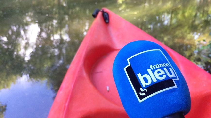 Le Canoë Kayak Club Arpajonnais - Bouray-sur-Juine