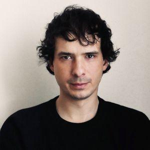 Olivier Demangel