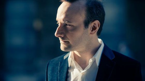 Bertrand Cuiller