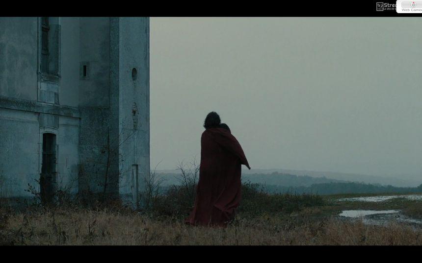 Capture d'écran de la Reine Margot, Le film réalisé par Patrice Chèreau