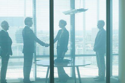 Quelles sont les stratégies des lobbyistes pour influer sur les projets de loi ?