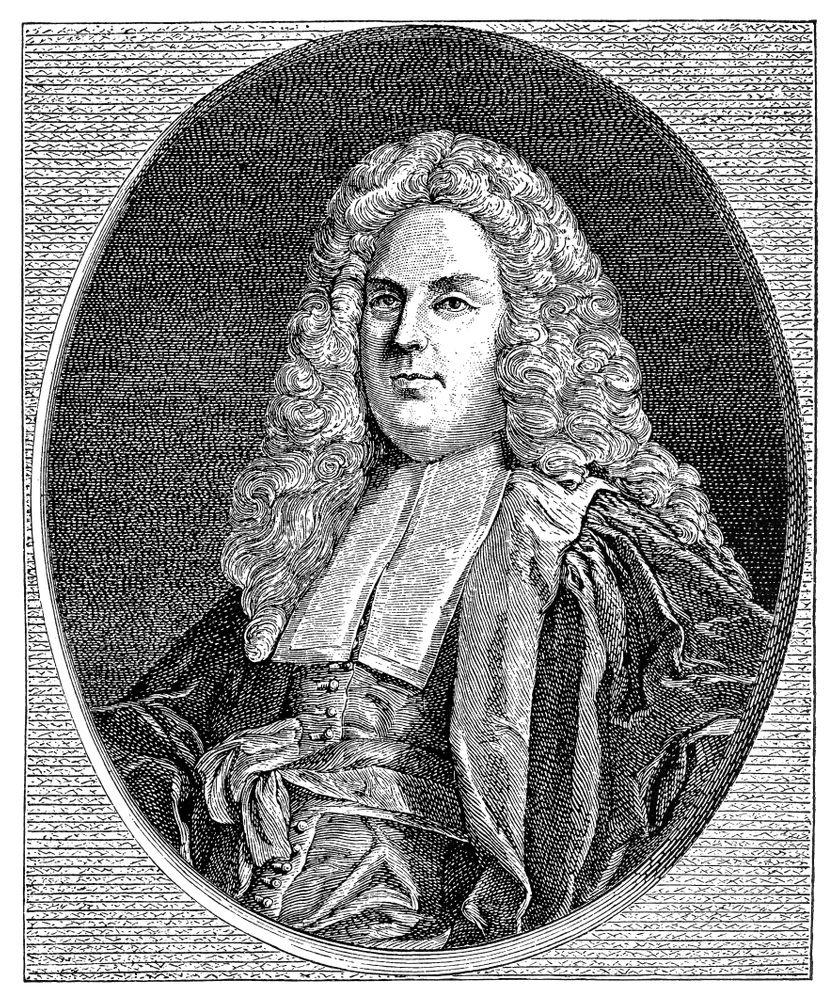 Anne Robert Jacques Turgot (10 mai 1727 – 18 mars 1781), communément appelé Turgot, était un économiste Français et homme d'État