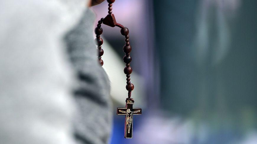 Les viols étaient couverts par les autorités épiscopales.