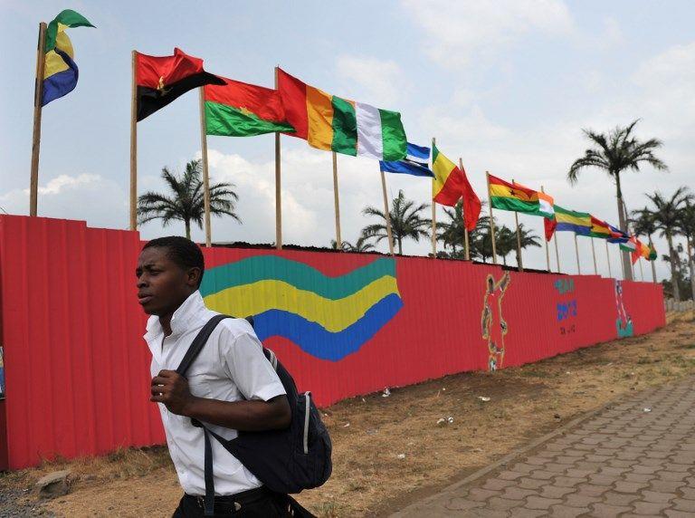 La Chine est le premier investisseur étranger en Afrique, loin devant la France et l'Inde.